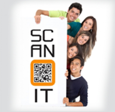 SCANIT PRODUCTS